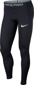 Nike  M Np Tghtférfi nadrág Férfiak fekete