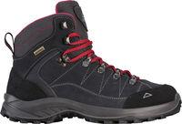 Alpspitz AQX túracipő