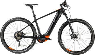 Macina Alp 29.12 elektromos MTB kerékpár