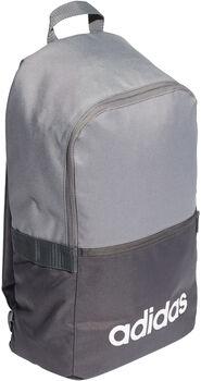 ADIDAS Lin Clas hátizsák szürke