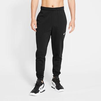 Nike Dri-FIT Tapered férfi melegítőnadrág Férfiak