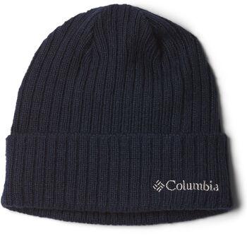 Columbia  Watch Capfelnőtt sapka kék