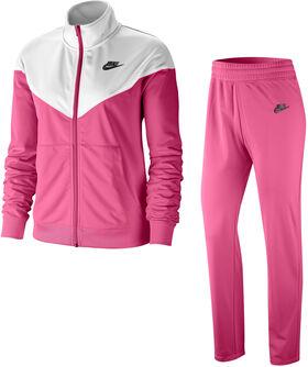 Sportswear Track női melegítő