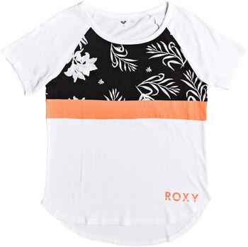 ROXY Before I Go Nők fehér