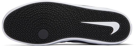 SB Check Solarsoft férfi sneaker