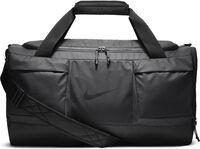 Vapor PowerTraining Duffel Bag (Medium) sporttáska