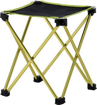 McKINLEY LT összecsukható szék fekete