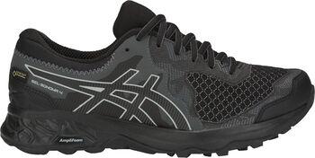 Asics Gel-Sonoma 4 G-TX W női terepfutó cipő Nők fekete