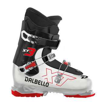 Dalbello XT 3 fekete
