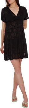 FIREFLY Laora II női ruha Nők fekete