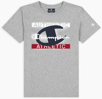 Crewneck T-Shirt férfi póló