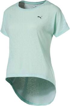 Puma Bold Tee női póló Nők kék