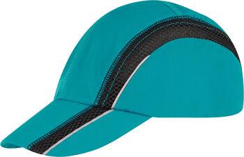 PRO TOUCH Basic Layne férfi futósapka kék