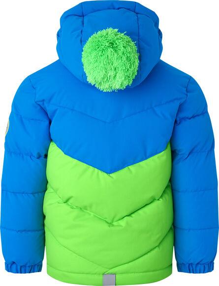 Snow Ekko 5.5 gyerek síkabát