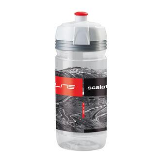 Corsa  kulacs (500 ml)