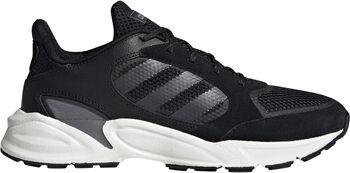 adidas W 90s Valasion női szabadidőcipő Nők fekete