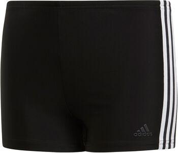 adidas FIT BX 3S Y Fiú fekete