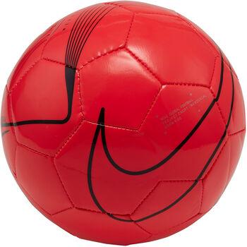 Nike Mercurial Skills focilabda piros