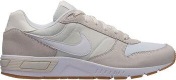 Nike Nightgazer szabadidőcipő Férfiak fehér