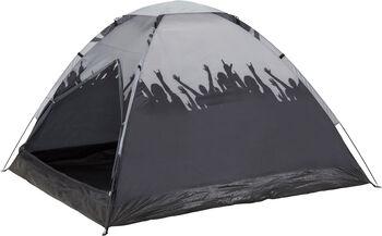 McKINLEY Monodome 3 sátor szürke