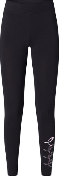 Astrid 2 női legging,95%PAM/5%El,uni