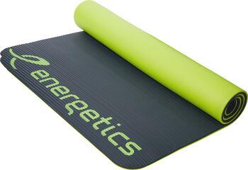 ENERGETICS gimnasztika matrac szürke