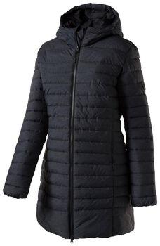 McKINLEY Urban Heather női kabát Nők fekete