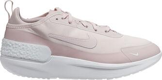 Amixa női szabadidőcipő