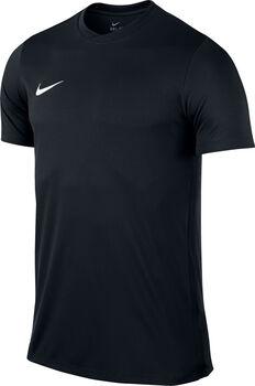 Nike SS Park VI Jsy felnőtt mez Férfiak fekete