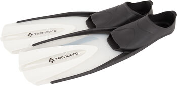 TECNOPRO Gy.-Uszony F5 JR fehér