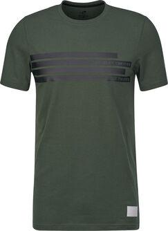 Argente III férfi póló