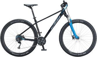 """Chicago Disc 291 29"""" MTB kerékpár"""