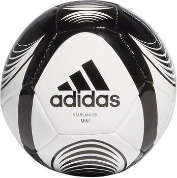adidas  Starlancer MiniFussball fehér