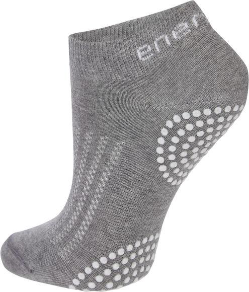 Kendra női zokni
