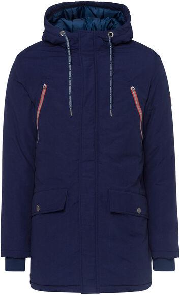 Lyndhurst férfi kabát