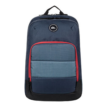 Quiksilver Burst II hátizsák kék