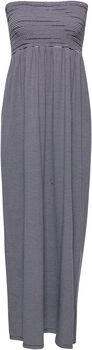 Esprit Tube Dress női ruha Nők kék