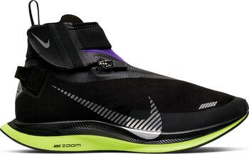 Nike Wms Zoom Pegasus Turbo WP női futócipő Nők fekete