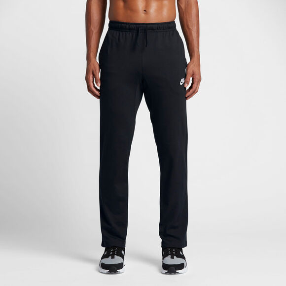 Sportswear Pant