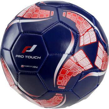 Pro Touch Force Mini kék