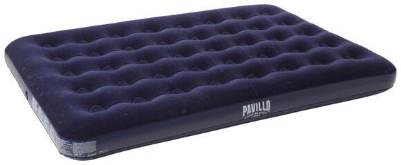 Airbed Double felfújható ágy