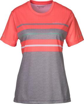 NAKAMURA Női-T-shirt Nők rózsaszín