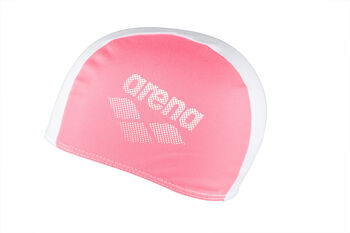 arena POLYESTER II rózsaszín