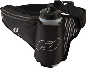 PRO TOUCH ProTouch HBII Bottle Holder fekete