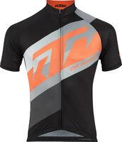 Factory Line 2 férfi kerékpáros póló