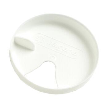 Nalgene  Easy Sipper 63mmWide Mouth számára fehér