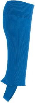 Pro Touch uniszex sportszár Férfiak kék