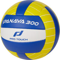 Pro Touch IPANAYA 300 strandröplabda