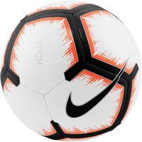 Pitch Soccer Ball
