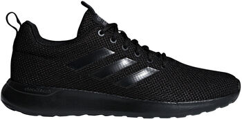 ADIDAS Lite Racer CLN férfi szabadidőcipő Férfiak fekete